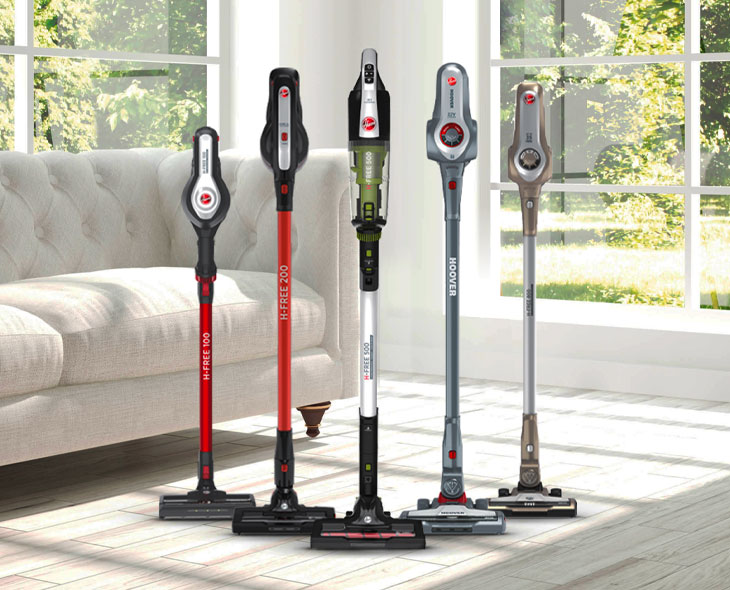 How to maintain your vacuum cleaner